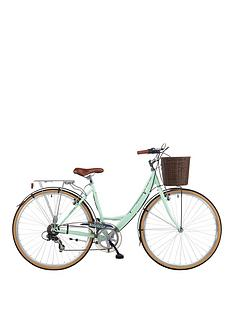 viking-valencia-700c-heritage-bike-mint
