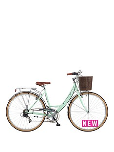 viking-valencia-700cnbsp16-inch-heritage-bike-mint-green