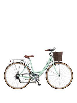 viking-valencia-700cnbspheritage-bike-mint-green