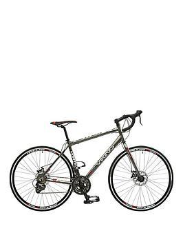 viking-vortex-mens-road-bike-grey