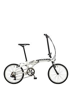 viking-westlakenbsp11-inch-frame-folding-bike