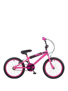 concept-diva-kids-bmxnbspbike
