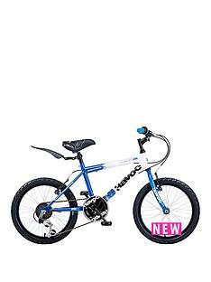 concept-havoc-18-inch-junior-mountain-bike