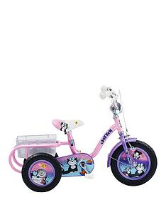concept-kitten-12-inch-girls-tricycle