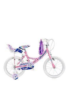 concept-princess-16-inch-kids-bike