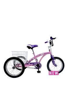 concept-tri-mantis-girls-16inch-wheel