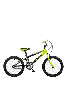concept-viper-junior-18-inch-mountain-bike