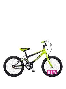 concept-viper-junior-18-inch-mountain-bike