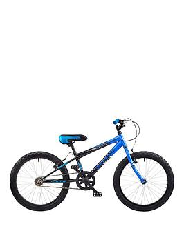 concept-viper-kids-mountain-bike-10-inch-frame