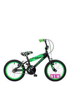 concept-zombie-18-inch-kids-bmxnbspbike
