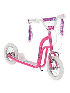 concept-princess-girls-scooternbsp