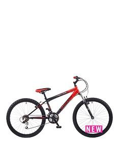concept-ranger-24-inch-junior-mountain-bike