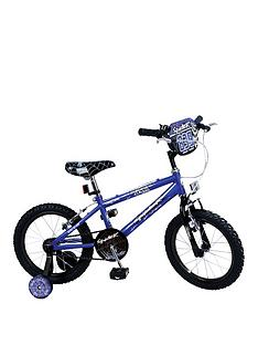 concept-spider-kids-bike-10-inch-frame