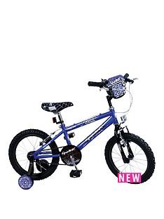 concept-spider-kids-bike-10quot-frame-blue