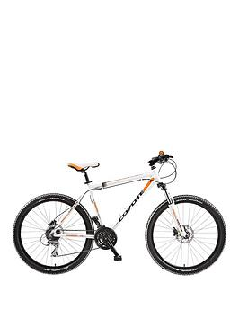 coyote-arkansas-mens-mountain-bike