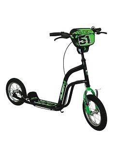 concept-alien-12-inch-boys-scooter