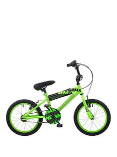 concept-android-junior-bmx-bike-green