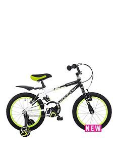 concept-bolt-16-inch-kids-bike