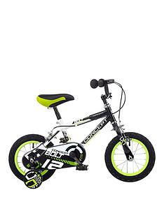 concept-bolt-kids-bike