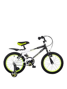 concept-bolt-14-inch-kids-bike