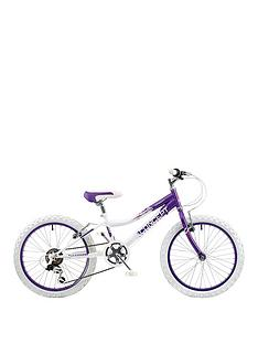 concept-chill-out-junior-20-inch-mountain-bike