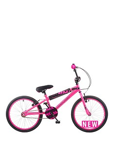 concept-diva-20-inch-junior-bmxnbspbike