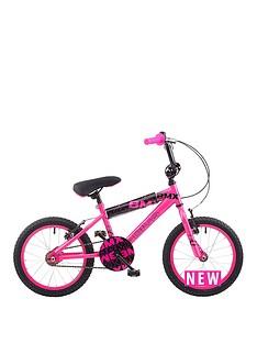 concept-diva-kids-16-inch-bmxnbspbike