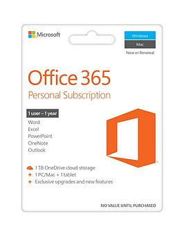 microsoft-off-365-personal-english-subscr-1yr-epay-ukireland-only-posa-ind-p2