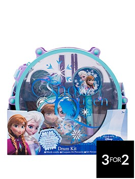 disney-frozen-musical-gift-set