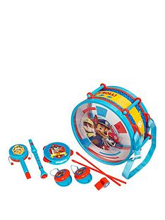 paw-patrol-musical-gift-set