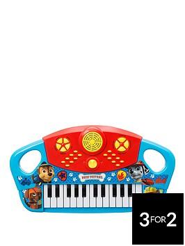 paw-patrol-keyboard
