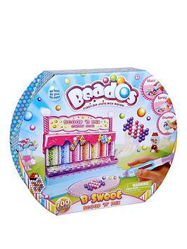 beados-pix-n-mix-candy-stall