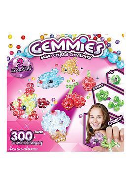 cra-z-art-gemmies-activity-pack