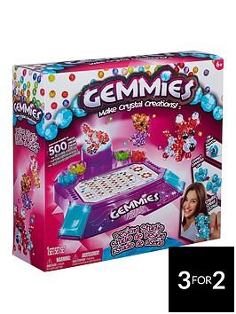 cra-z-art-gemmies-design-studio