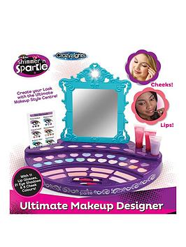 cra-z-art-shimmer-amp-sparkle-ultimate-make-up-studio