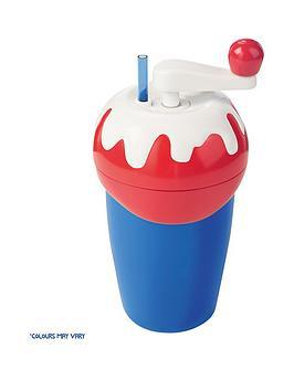 chillfactor-chill-factor-milkshake-maker-bluered
