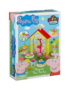peppa-pig-peppa-pig-tea-party-dough-set