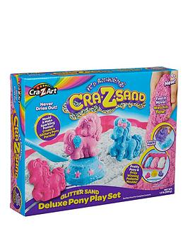 cra-z-art-cra-z-sand-deluxe-glitter-pony-playset