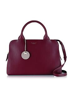 radley-millbank-medium-multiway-tote-bag-ruby