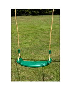 tp-tp-deluxe-swing-seat