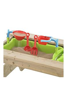 tp-tp-creataway-sand-table-accessory-pack