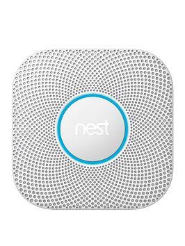 nest-protect-2nd-gen-battery