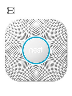 nest-protect-2nd-generation-smoke-alarm-battery-operated