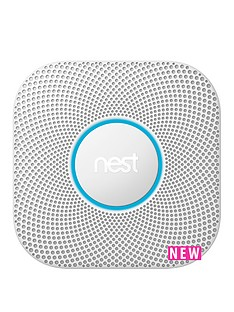 nest-protect-2nd-gen-wired