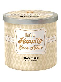 yankee-candle-yankee-candle-happily-ever-after-beachwood