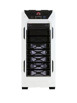 zoostorm-stormforce-typhoon-intel-core-i7nbsp16gb-ramnbsp3tb-hard-drive-amp-256gb-ssd-pc-gaming-desktopnbspbase-unit-withnbspnvidia-8gbnbspgraphics-gtx-1080