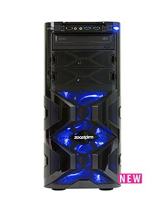 zoostorm-stormforce-tornado-intel-core-i5nbsp8gb-ramnbsp1tb-hard-drive-pc-gaming-desktop-base-unit-withnbspnvidia-8gb-graphics-gtx-1070