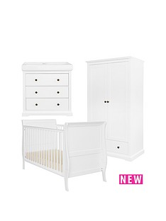 kub-kub-sleigh-cot-bed-wardrobe-amp-dresser