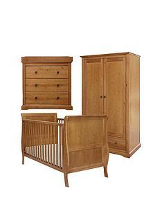 kub-sleigh-cot-bed-wardrobe-amp-dresser