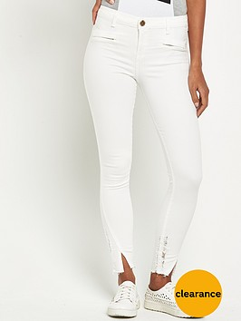 river-island-molly-mid-rise-jegging-with-twisted-seam